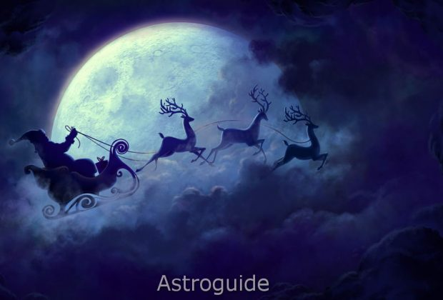 astroguide-1