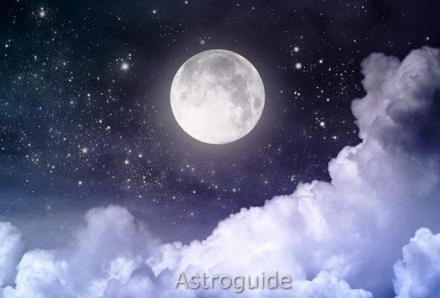 full-moon-in-ge