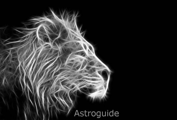 mood-of-the-day-moon-in-leo