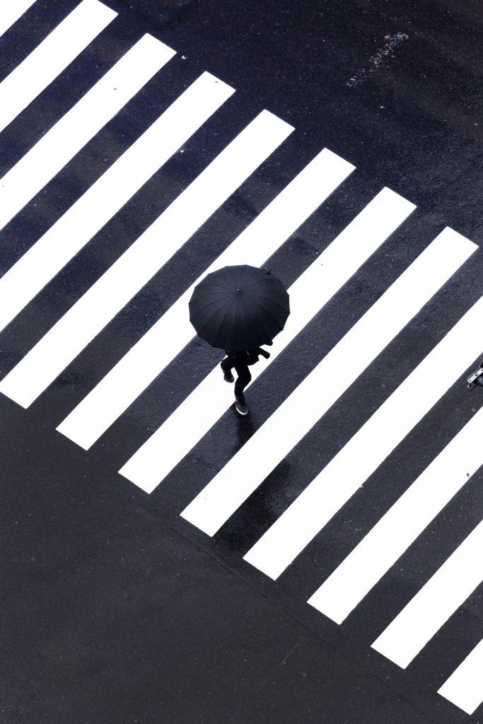 yoshinori-mizutani-rain-oiuo234