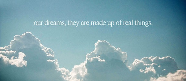 Favim.com-blue-clouds-dreams-made-up-of-real-sky-71746