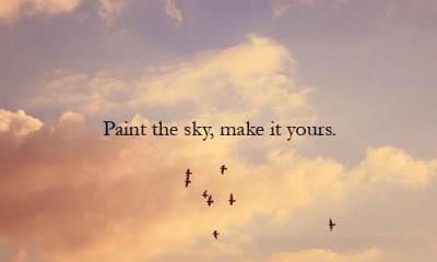 inspirational-quotes-take-me-as-i-am-tumblr-Favim.com-679249