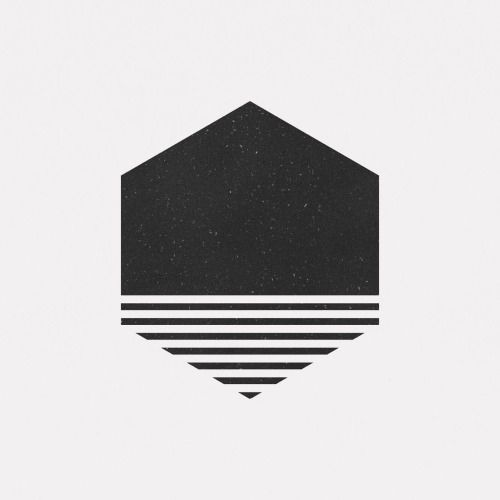 thumbnail_ioulios-2017-1o-dekahmero-astroguide-gr